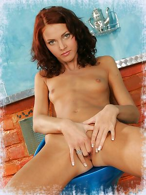 Karup's Private Collection - XXX Pics