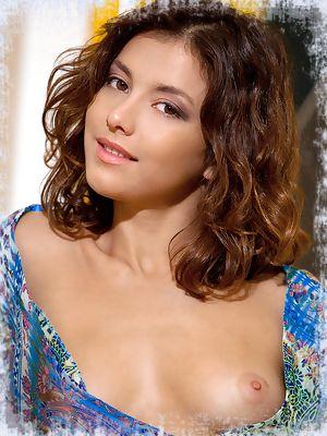 XXX Pics, Erotic Beauty
