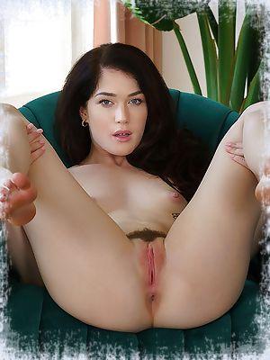 Met Art X - Porn Photos